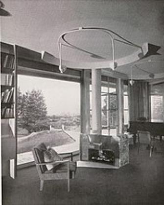 http://megayaproject.com/files/gimgs/th-135_177px-Haus_Schminke_in_Löbau_(Sachsen),_1933__Aussichtsfenster_im_Wohnzimmer.jpg