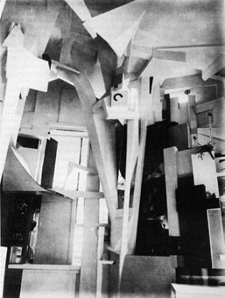 http://megayaproject.com/files/gimgs/th-135_merzbau-1937.jpg