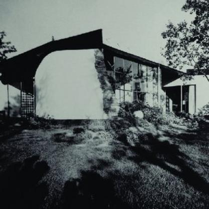 http://megayaproject.com/files/gimgs/th-135_Hans-Scharoun-Mattern-House-Potsdam-1932-1934-Source-Eberhard-Syring-Joerg-C_Q320.jpg