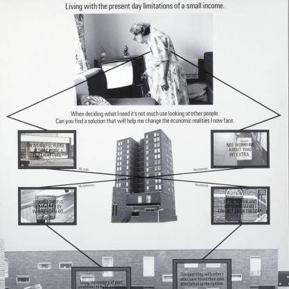 http://megayaproject.com/files/gimgs/th-135_IMG_20200522_000824_280.jpg