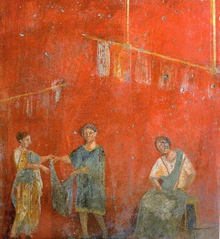 http://megayaproject.com/files/gimgs/th-110_Pompeii_-_Fullonica_of_Veranius_Hypsaeus_2_-_MAN.jpg