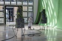 http://megayaproject.com/files/gimgs/th-122_veit-laurent-kurz-metaphors-and-mutations-kunstverein-nurnberg-03-700x467.jpg