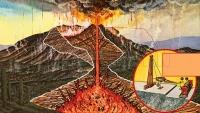 http://megayaproject.com/files/gimgs/th-138_LLB8005-018-02_Mount-Vesuvius-volcanic-eruption.jpg