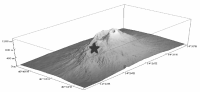 http://megayaproject.com/files/gimgs/th-138_The-3D-Digital-Elevation-Map-of-the-complex-Mt-Vesuvius-Mt-Somma-and-the-location.png