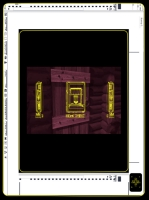 http://megayaproject.com/files/gimgs/th-13_13_screen.jpg