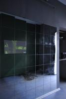 http://megayaproject.com/files/gimgs/th-140_19-Veit-Laurant-Kurz-Eclair-Berlin--680x1024.jpg