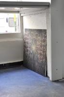 http://megayaproject.com/files/gimgs/th-140_20-Veit-Laurant-Kurz-Eclair-Berlin--680x1024.jpg