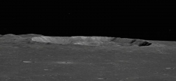 http://megayaproject.com/files/gimgs/th-145_Plinius_crater_as10-31-4599.jpg