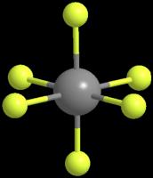 http://megayaproject.com/files/gimgs/th-154_uranium-hexafluoride-3d_v2.png