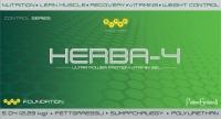 http://megayaproject.com/files/gimgs/th-26_26_herba41.jpg