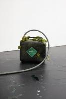 http://megayaproject.com/files/gimgs/th-76_76_07-veit-laurent-kurz-untitled-1-of-2-herba-4-bucket-2015.jpg