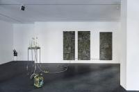 http://megayaproject.com/files/gimgs/th-77_77_1installation-viewpicknick-am-wegesranddortmunder-kunstverein-2016foto-roland-baege.jpg