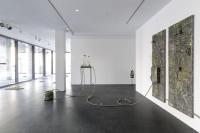 http://megayaproject.com/files/gimgs/th-77_77_2installation-viewpicknick-am-wegesranddortmunder-kunstverein-2016foto-roland-baege.jpg