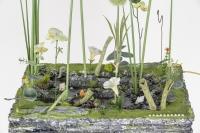 http://megayaproject.com/files/gimgs/th-77_77_5veit-laurent-kurzdetailpicknick-am-wegesranddortmunder-kunstverein-2016foto-roland-baege.jpg